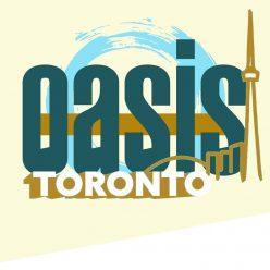 Toronto Oasis, Secular Community